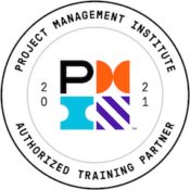 PSIPM Provides More Than A Project Management Course PSIPM Is Committed To Helping You Achieve Your Goal